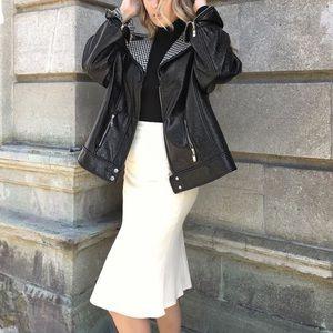 Nordstrom Skirt